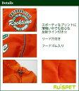 カラフルレインコート/オレンジ 小型犬用 (M-XL...