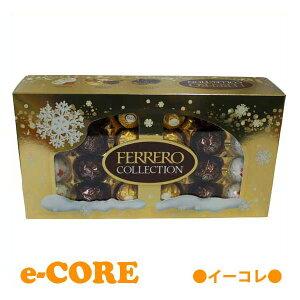 FERRERO フェレロコレクション 48粒入り T24x2 ロシ