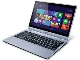 【送料無料】Acer / エイサー Aspire V5 V5-122P-A24D/S