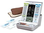 ★◇OMRON / オムロン 電気治療器 HV-F5200 【低周波治療器・電気治療器】【送料無料】