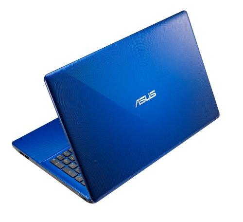 【2/12入荷予定】【送料無料】エイスース / ASUS K550CA K550CA-BLUE [ブルー]
