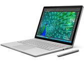 Microsoft / マイクロソフト Surface Book CS5-00006 【タブレットPC】【送料無料】