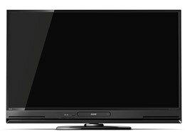 ★MITUBISI / 三菱電機 REAL LCD-A50BHR8 [50インチ] 【薄型テレビ】【送料無料】