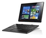 レノボ / Lenovo ideapad MIIX 310 80SG00APJP 【タブレットPC】【送料無料】