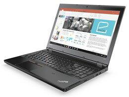 ★☆レノボ / Lenovo ThinkPad L570 20J80009JP 【ノートパソコン】【送料無料】