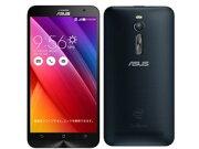 【アウトレット 初期不良修理品】エイスース / ASUS ZenFone 2 ZE551ML-BK64S4 SIMフリー [ブラック] (SIMフリー)