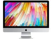 【アウトレット 化粧箱破損品】★アップル / APPLE iMac Retina 5Kディスプレイモデル MNE92J/A [3400]