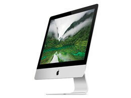 ◎◆ APPLE iMac ME086J/A [2700]