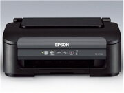 ◎◆ EPSON ビジネスインクジェット PX-K150 【プリンタ】