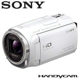 ��SONYHDR-CX670(W)[�ۥ磻��]�ڥӥǥ�������