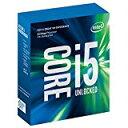 ◎◆ インテル Core i5 7600K BOX【初期不良対応不可】 【CPU】