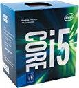 ◎◆ インテル Core i5 7400T BOX【初期不良対応不可】 【CPU】