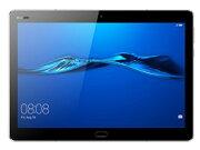 ◎◆ Huawei MediaPad M3 Lite 10 LTEモデル SIMフリー 【タブレットPC】