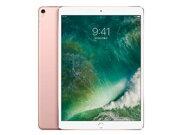 ◎◆ APPLE iPad Pro 10.5インチ Wi-Fi 64GB MQDY2J/A [ローズゴールド] 【タブレットPC】