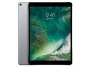 ◎◆ APPLE iPad Pro 10.5インチ Wi-Fi 64GB MQDT2J/A [スペースグレイ] 【タブレットPC】