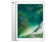 ◎◆ APPLE iPad Pro 12.9インチ Wi-Fi 64GB MQDC2J/A [シルバー] 【タブレットPC】