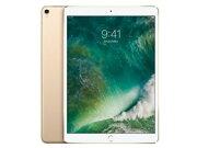◎◆ APPLE iPad Pro 10.5インチ Wi-Fi 512GB MPGK2J/A [ゴールド] 【タブレットPC】