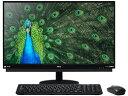 ◎◆ NEC LAVIE Desk All-in-one DA970/HAB PC-DA970HAB 【デスクトップパソコン】