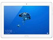 ◎◆ Huawei MediaPad M3 Lite 10 wp Wi-Fiモデル 【タブレットPC】