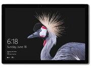 ◎◆ マイクロソフト Surface Pro FJX-00031 【タブレットPC】