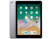 ◎◆ APPLE iPad 9.7インチ Wi-Fiモデル 32GB MR7F2J/A [スペースグレイ] 【タブレットPC】
