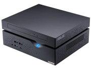 ◎◆ ASUS VivoMini VC66 VC66-B324Z 【デスクトップパソコン】
