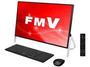 ◎◆ 富士通 FMV ESPRIMO FH77/C2 FMVF77C2B 【デスクトップパソコン】
