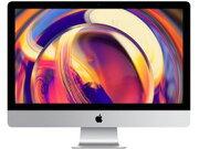 ◎◆ APPLE iMac Retina 5Kディスプレイモデル MRR02J/A [3100]【初期不良対応不可】 【Mac デスクトップ】