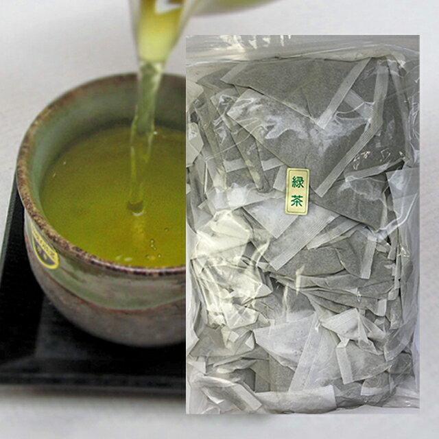 お徳用業務用 静岡牧之原産 番茶ティーバック10...の商品画像
