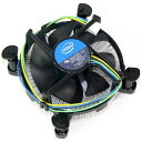 �ڥ����ȥ�åȡۡڥ���ƥ������ CPU�����顼 ̤������ LGA1150 LGA1151 LGA1155 LGA1156 Ƽ�إå� �������Ǯ�ե��� �ץå���ԥ� ���� intel E41759-002