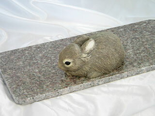 PetSmart pet ( Wed ) feels good! 20 cm x 40 cm pink series granite polished