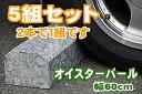 Kuruma-oyster60-5set
