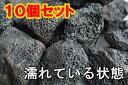 Black-50-100mm-10-a