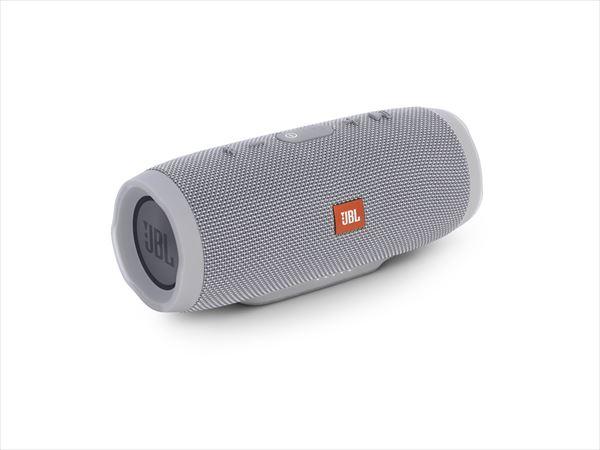 防水Bluetoothスピーカー JBL CHA...の商品画像
