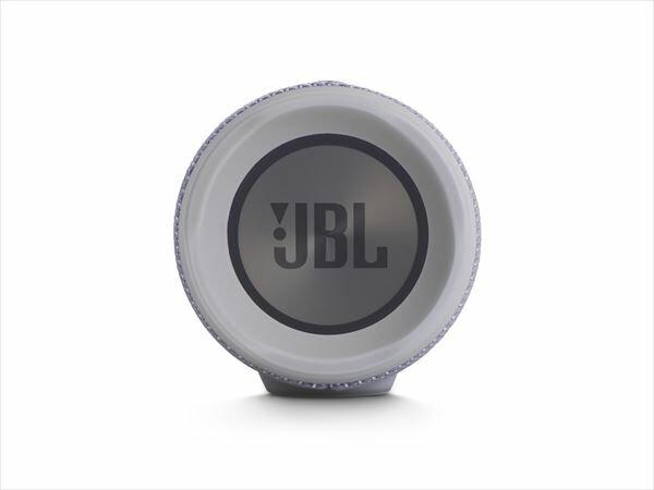 防水Bluetoothスピーカー JBL CH...の紹介画像3