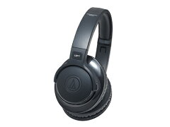 audio-technica(�����ǥ����ƥ��˥�)ATH-S700BT��Bluetooth�б��磻��쥹���ƥ쥪�إåɥ��åȡۡ�����̵���ۥ磻��쥹�إåɥۥ�(�إåɥե���)����ۥ�إåɥۥ�إåɥۥ󥢥�פ��襤���������iPhone�磻��쥹Bluetooth�ⲻ������������ҥץ쥼���