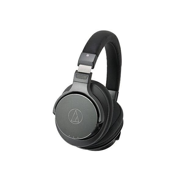 audio-technica(オーディオテクニカ) ATH-DSR7BT aptX HD対応Bluetoothワイヤレスヘッドホン(ヘッドフォン)【送料無料】