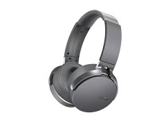 SONY(���ˡ�)MDR-XB950BTH(���졼)������̵����Bluetooth�б�EXTRABASS���꡼���إåɥۥ�(�إåɥե���)����ۥ�إåɥۥ�إåɥۥ󥢥�פ��襤���������iPhone�磻��쥹Bluetooth�ⲻ������������ҥץ쥼���