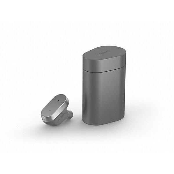 Bluetoothイヤホン SONY(ソニー) XPERIA Ear XEA10JP B [Blutoothモノラルヘッドセット]【送料無料】【次回12月下旬頃入荷予定】