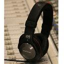 JVCケンウッド HA-MX100-Z 高音質ヘッドホン / モニターヘッドホン(ヘッドフォン)【送料無料】