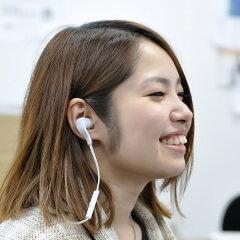 【Bluetoothイヤホン/ワイヤレスイヤホン】PlantronicsBackBeatGO2ホワイト【送料無料】