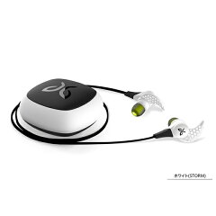 �ڥ��ݡ��ĸ���Bluetooth����ۥ��JayBirdX2�ۥ磻�ȡ�JBD-EP-000009C�ۡ�����̵����