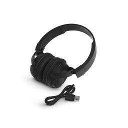 Bluetooth ワイヤレス ヘッドホン JBL T450BT BLK (ブラック)【送料無料】