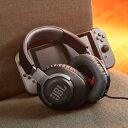 (次回入荷分ご予約受付中)JBL QUANTUM 100 【JBLQUANTUM100BLK】 ゲーミングヘッドセット マイク付き ヘッドホン PS4 PC Xbox PlayStation