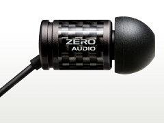 ZEROAUDIO(���?���ǥ���)CARBOBASSO(ZH-DX210-CB)������̵���ۥ��ʥ뷿����ۥ�(����ե���)����ۥ�إåɥۥ�إåɥۥ�פ��襤���������iPhone�磻��쥹Bluetooth�ⲻ������������ҥץ쥼���