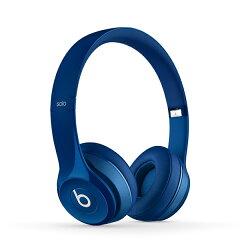 BeatsbyDr.Dre(�ӡ���)Solo2���䡼���إåɥե���-�֥롼�ڹ�������ή���ʡۡ�iPhone�б�3�ܥ���ۤ������ʥإåɥۥ�(�إåɥե���)MONSTER����beats�֥��ɤء�����̵����