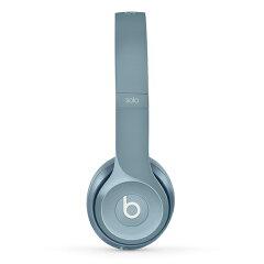 BeatsbyDr.Dre(�ӡ���)Solo2���䡼���إåɥե���-���쥤�ڹ�������ή���ʡۡ�iPhone�б�3�ܥ���ۡ�����̵���ۤ������ʥإåɥۥ�(�إåɥե���)MONSTER����beats�֥��ɤ�