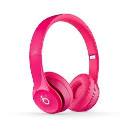 BeatsbyDr.Dre(�ӡ���)Solo2���䡼���إåɥե���-�ԥڹ�������ή���ʡۡ�iPhone�б�3�ܥ���ۤ������ʥإåɥۥ�(�إåɥե���)MONSTER����beats�֥��ɤء�����̵����