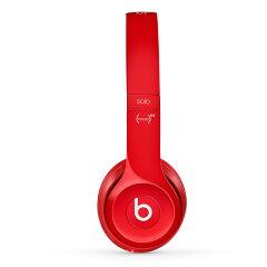 BeatsbyDr.Dre(�ӡ���)Solo2���䡼���إåɥե���-��åɡڹ�������ή���ʡۡ�iPhone�б�3�ܥ���ۤ������ʥإåɥۥ�(�إåɥե���)MONSTER����beats�֥��ɤء�����̵����