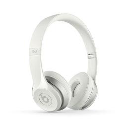 BeatsbyDr.Dre(�ӡ���)Solo2���䡼���إåɥե���-�ۥ磻�ȡڹ�������ή���ʡۡ�iPhone�б�3�ܥ���ۤ������ʥإåɥۥ�(�إåɥե���)MONSTER����beats�֥��ɤء�����̵����